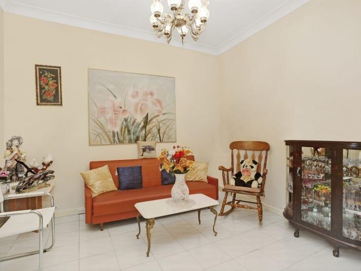 3 Augustus Street, Enmore, NSW 2042