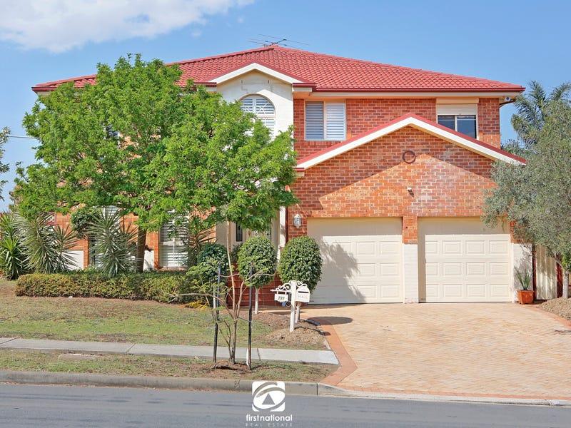 231 Braidwood Drive, Prestons, NSW 2170