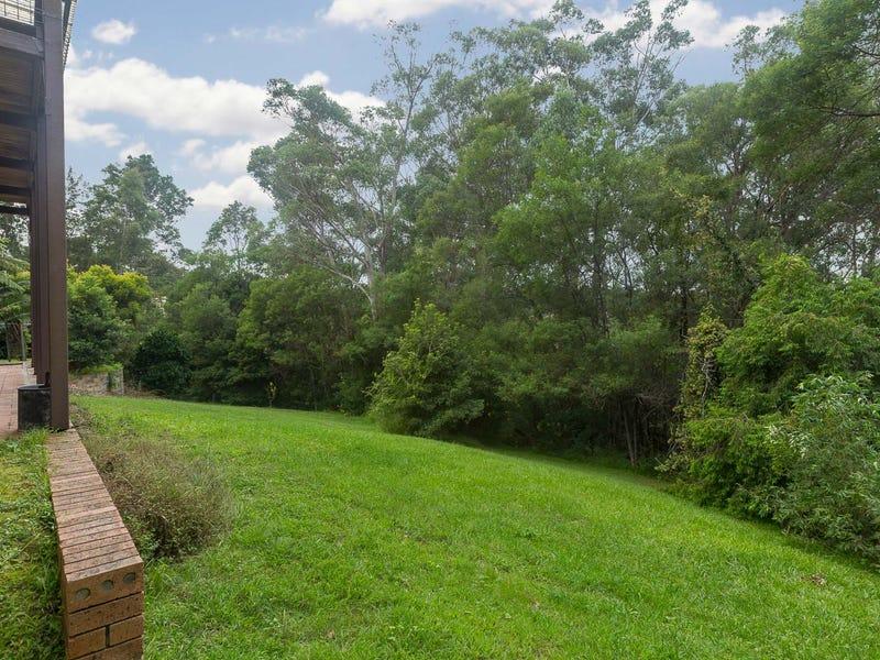 10 Runnyford Road, Nelligen, NSW 2536