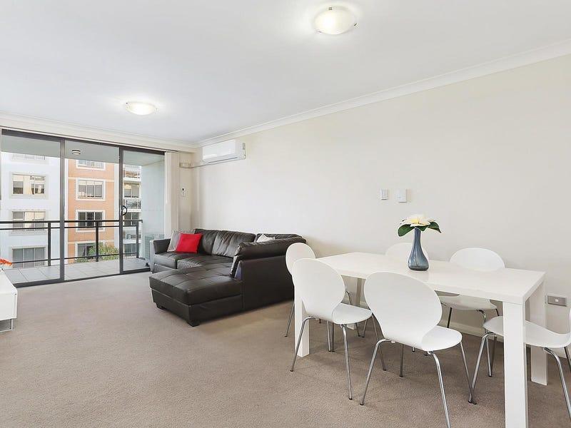 611/3 Orara Street, Waitara, NSW 2077