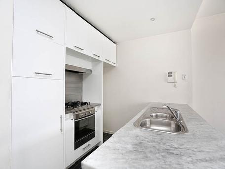 1105/225 Elizabeth Street, Melbourne, Vic 3000