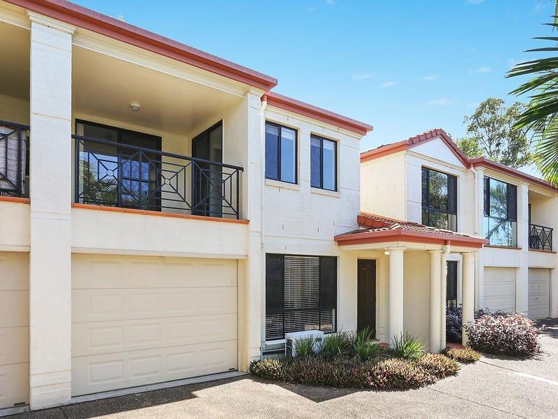 4/40 Wilton Terrace, Yeronga, Qld 4104