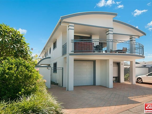 3/17 Stewart Street, Lennox Head, NSW 2478