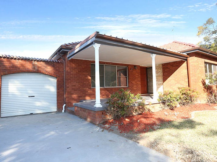 87 Pennant Parade, Epping, NSW 2121