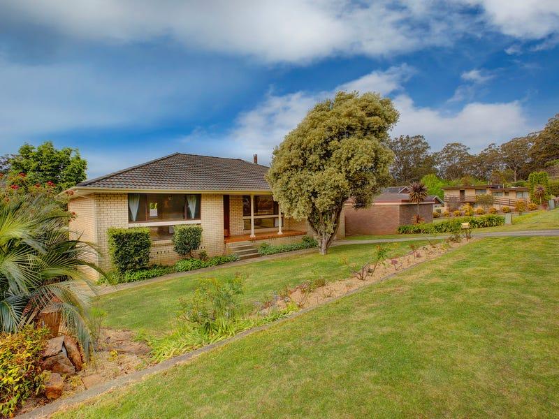 14 Bourne Close, Mittagong, NSW 2575