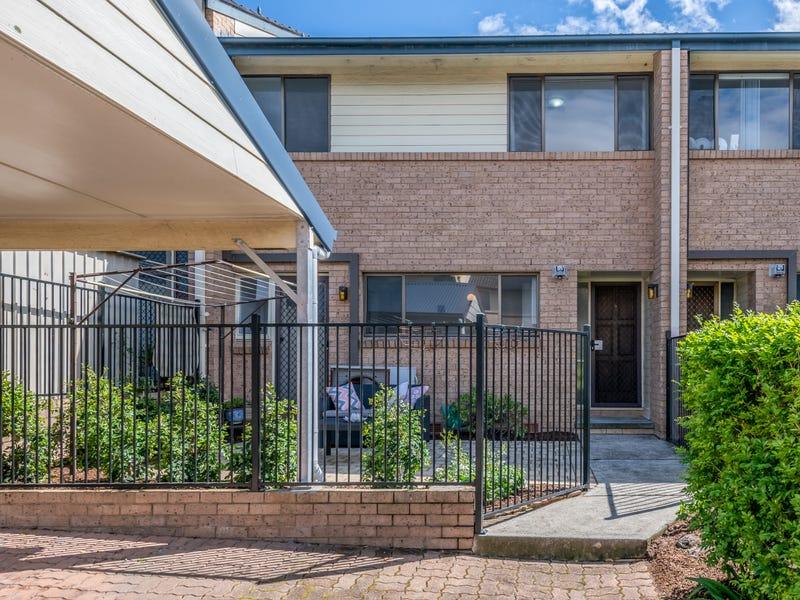 34/1 Roberts Street, Charlestown, NSW 2290