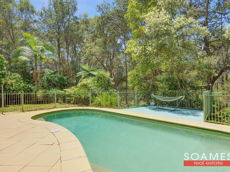 22 Chandler Avenue, Cowan, NSW 2081