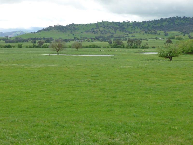 181 Settlement Road, Tintaldra, Vic 3708