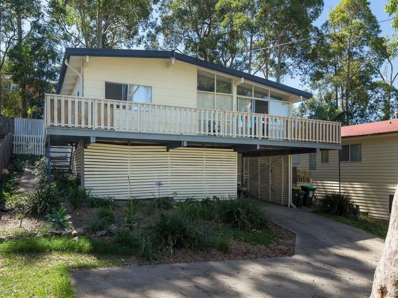 14 Wallarah Street, Surfside, NSW 2536