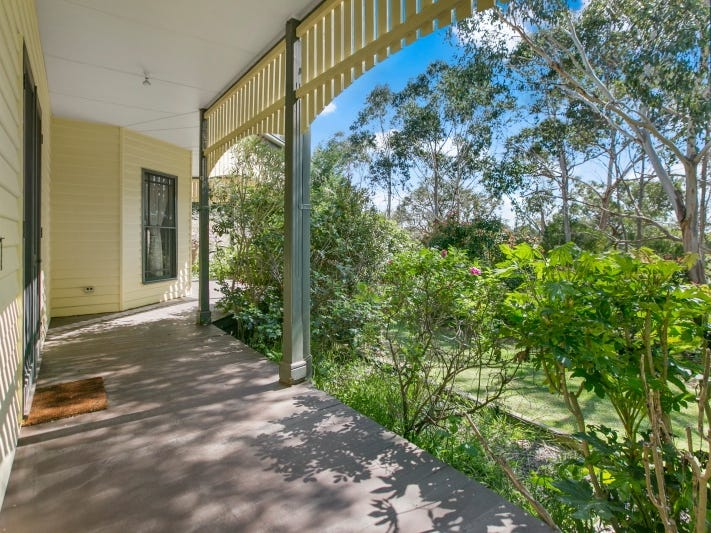 27 Chetwyn Court, Frankston South, Vic 3199