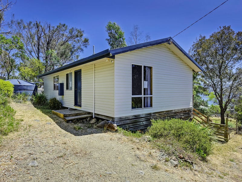 450 White Beach Road, White Beach, Tas 7184
