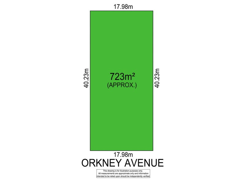 11 Orkney Avenue, Marion, SA 5043