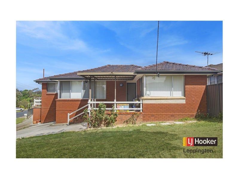 2 Randolph Street, Campbelltown, NSW 2560