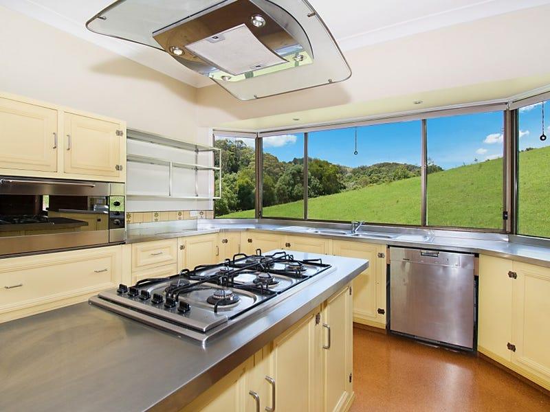 62 Barlee Drive, Fernvale, NSW 2484