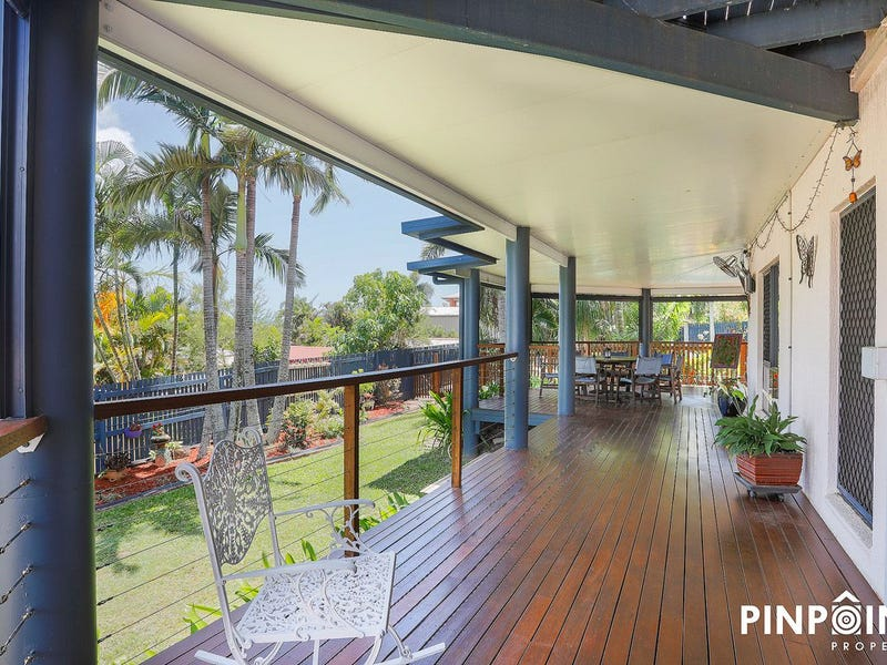 7 Hillcrest Street, Eimeo, Qld 4740 - Property Details