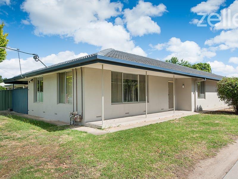 1/312 Smith Street, Albury, NSW 2640