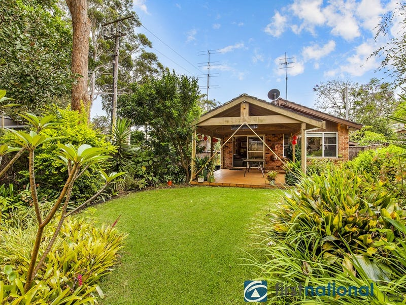 1 Lake Street, North Avoca, NSW 2260