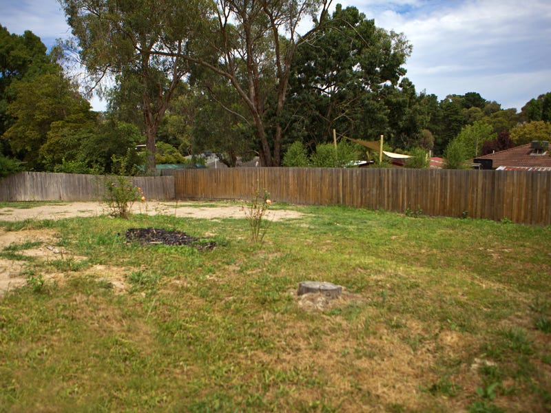 21a Fortune Avenue, Lilydale, Vic 3140