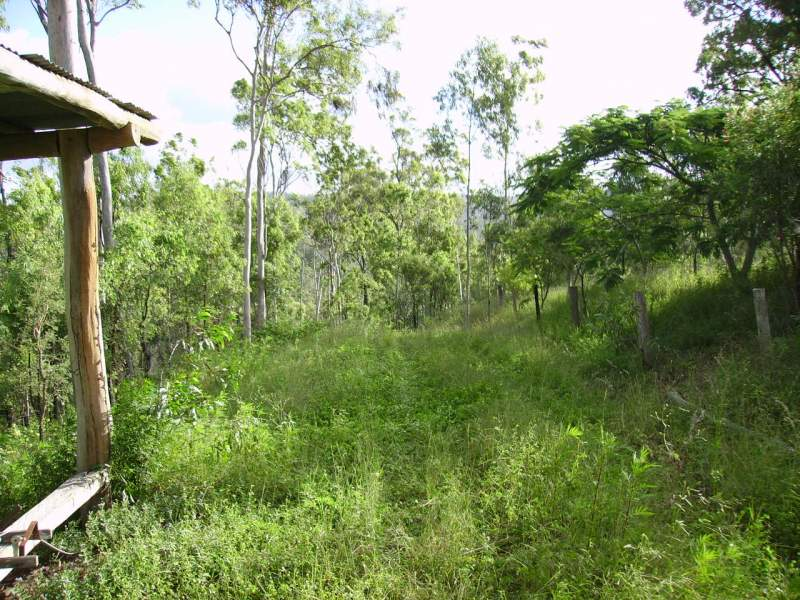Address available on request, Moolboolaman, Qld 4670