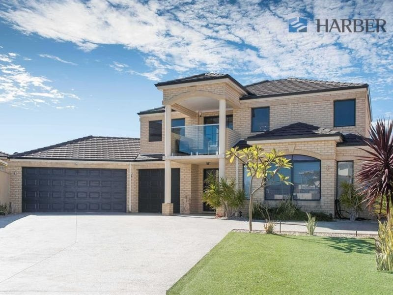10 Deerfield Place, Iluka, WA 6028