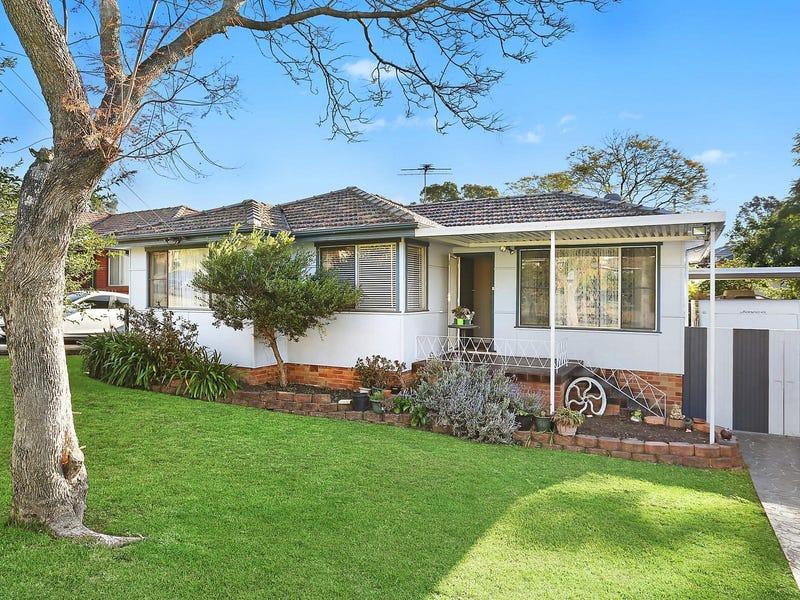 30 Nevis Crescent, Seven Hills, NSW 2147