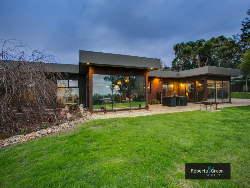 21 Seaview Road, Tyabb, Vic 3913