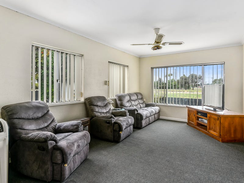 131 Willliams Road, Millicent