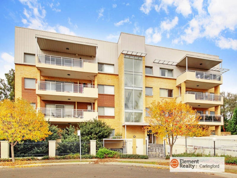 2/8 Refractory Court, Holroyd, NSW 2142