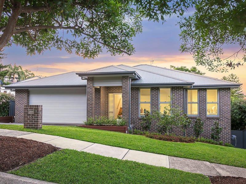 5 Mirral Crescent, New Lambton, NSW 2305
