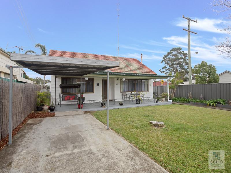 36 EK Avenue, Charlestown, NSW 2290