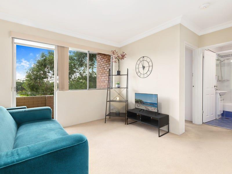 28/24 Chelmsford Avenue, Botany, NSW 2019