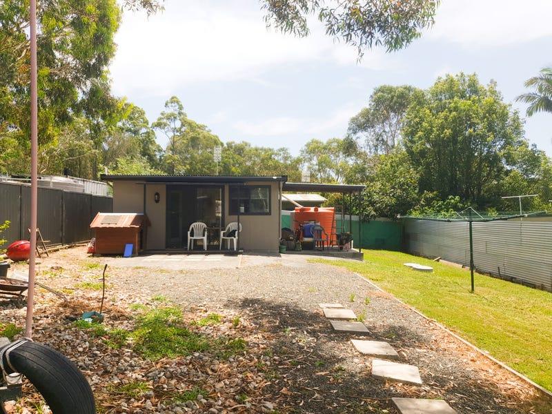 4 Pirama Road, Wyee, NSW 2259
