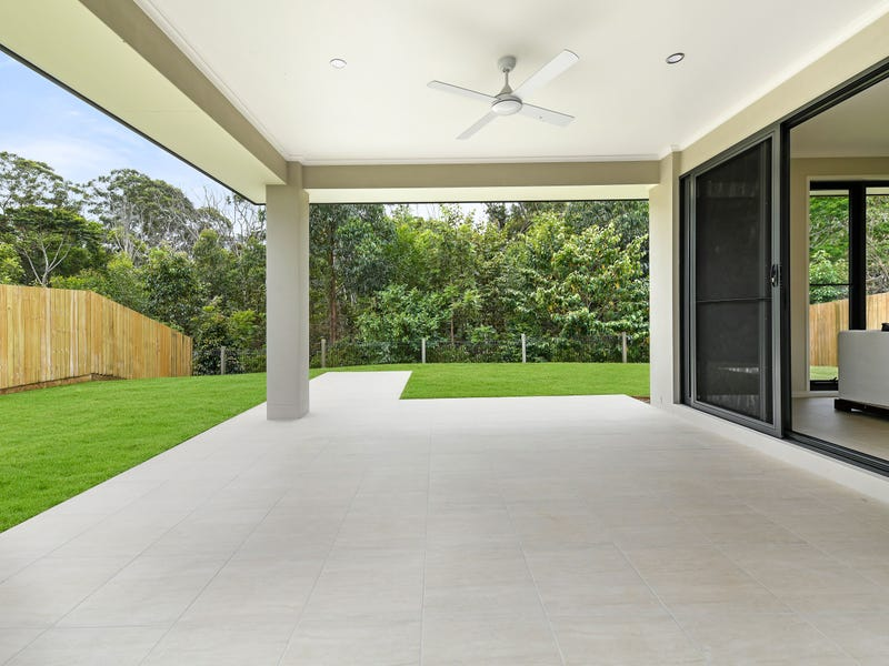 7 Winterford Place, Coes Creek, Qld 4560