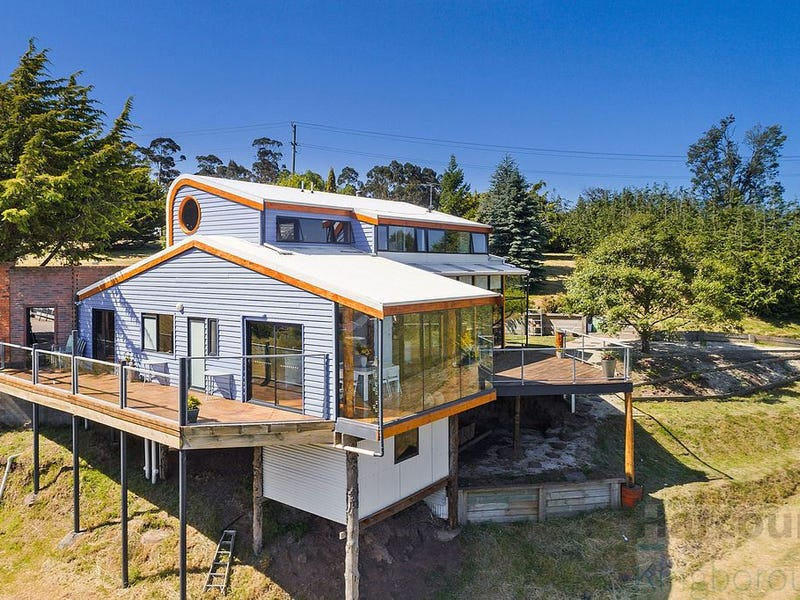 20 Mount Pleasant Road, Kingston, Tas 7050