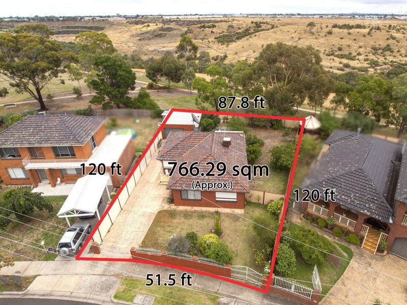 9 Willow Drive, Avondale Heights, Vic 3034