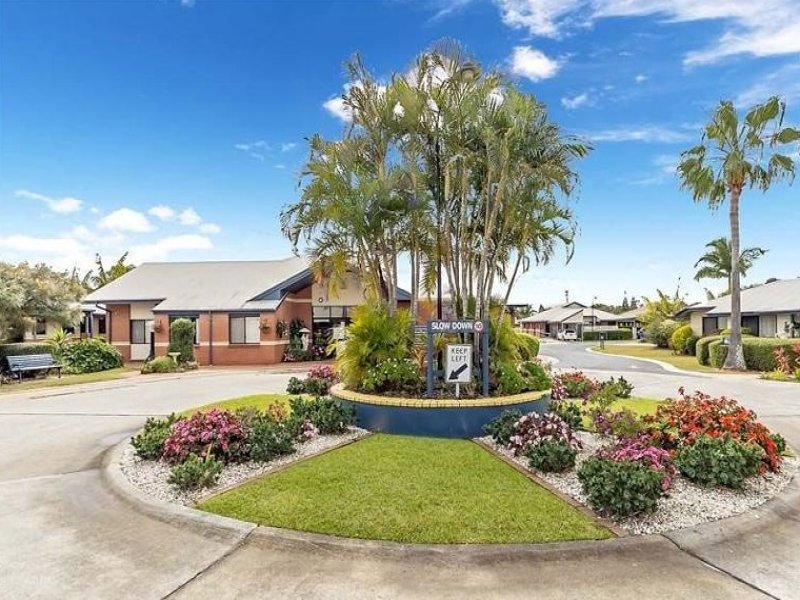 145/17 Newman street, Caboolture, Qld 4510
