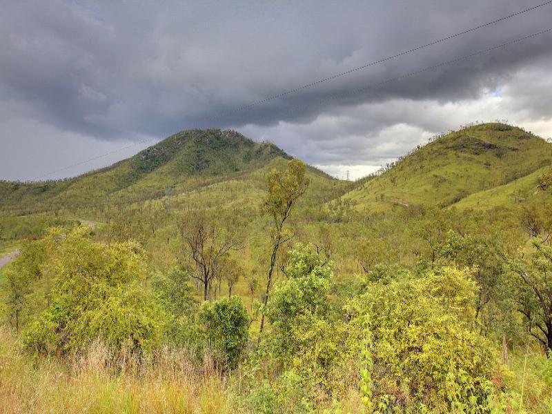 176 Chisholm Trail, Oak Valley, Qld 4811