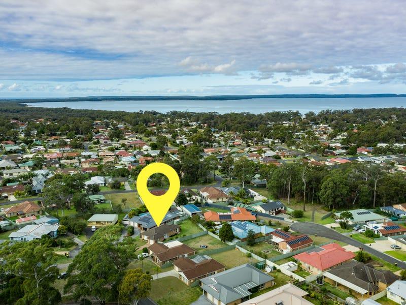23 Barden Close, Callala Bay, NSW 2540