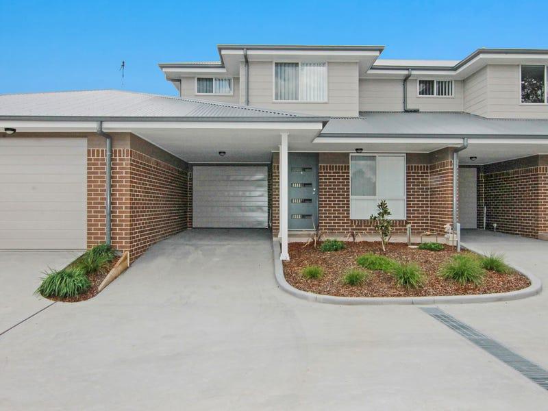 2/109-111 Allandale Drive, Cessnock, NSW 2325