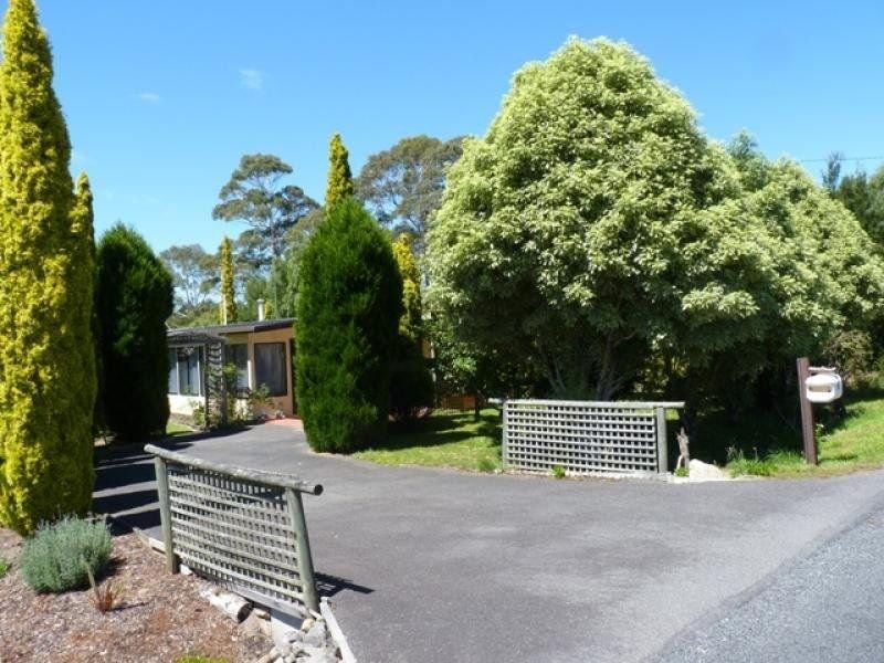 12 Melaleuca Drive, Hellyer, Tas 7321
