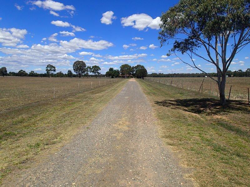 391 Spring Drive, Corowa, NSW 2646