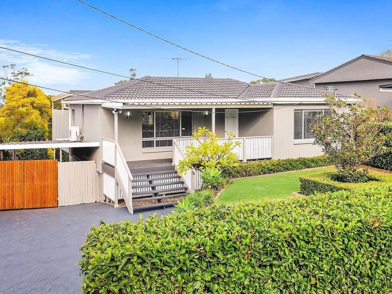 24 Ravel Street, Seven Hills, NSW 2147