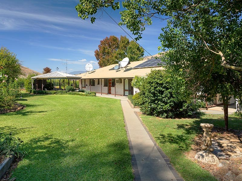 101 Spring Creek Road, Tallangatta, Vic 3700