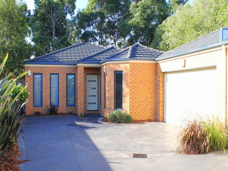 2/10 Minak Close, Narre Warren South, Vic 3805