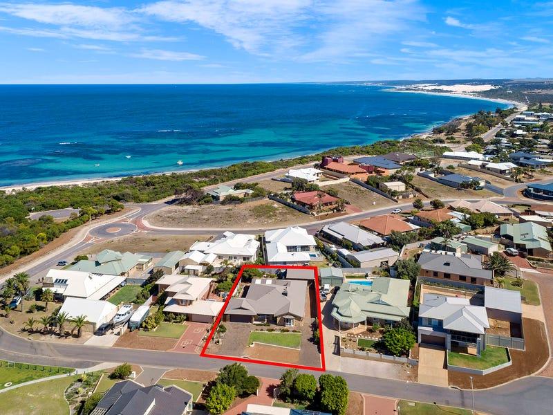 9 Seahaven View, Drummond Cove, WA 6532