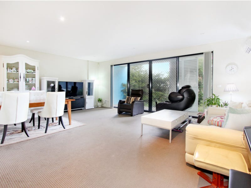 3/45-51 Balmoral Road, Northmead, NSW 2152