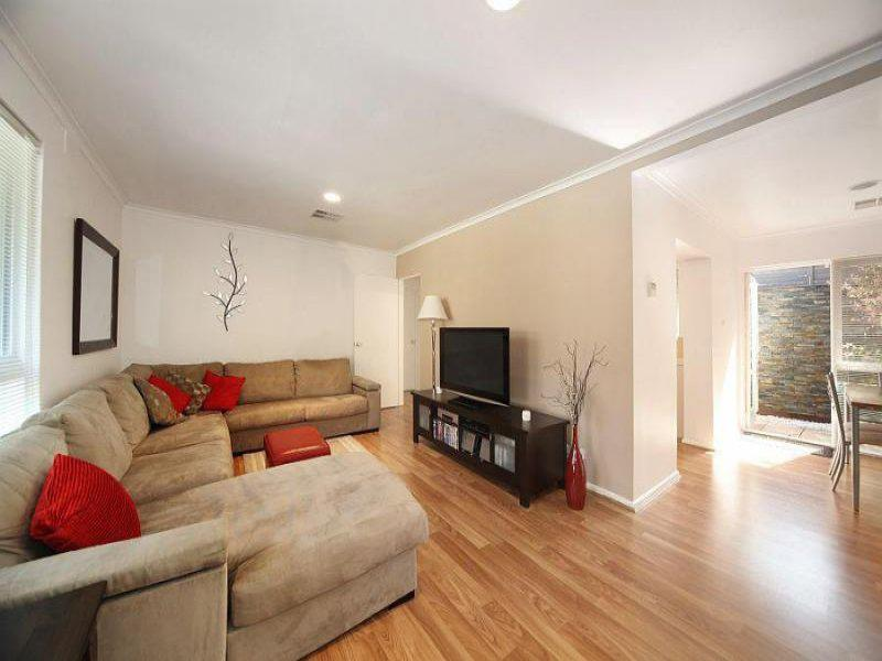 3/5 Derry Street, Bentleigh East, Vic 3165