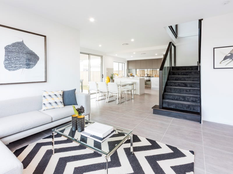 47 Central Ave, Oran Park, NSW 2570
