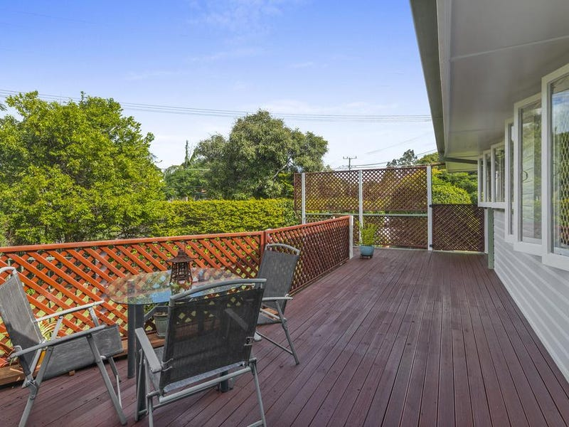 2 Reynton Street, Currumbin Waters, Qld 4223