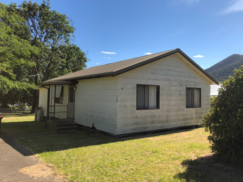 6 Ryan Street, Talbingo, NSW 2720